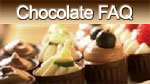 chocolate-faq.jpg