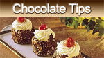 chocolate-tips.jpg