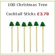 christmas-tree-cocktail-sticks-banner-image.jpg