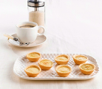 gourmandes-creme-brulee.jpg