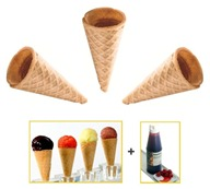 mini-ice-cream-cones-topping-copy.jpg