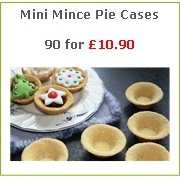 mini-mince-pie-cases-banner-image.jpg