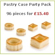 pastry-case-party-pack.jpg