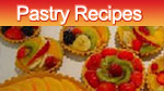 pastry-recipes.jpg