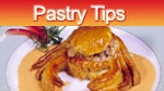 pastry-tips.jpg