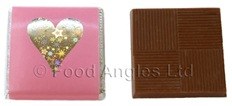 silver-heart-on-pink-neapolitan-watermarked-homepage.jpg
