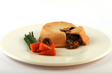 upside-down-pie-using-pidy-11cm-pie-case-web.jpg